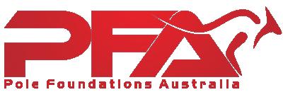 Pole Foundations Australia -